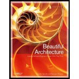 Beautiful Architecture (09) by Spinellis, Diomidis - Gousios, Georgios [Paperback (2009)]