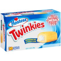 hostess-twinkies-cream-filled-sponge-cakes-1358oz-box-pack-of-4