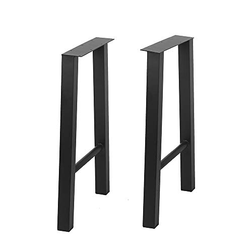 Metal Furniture Legs 28