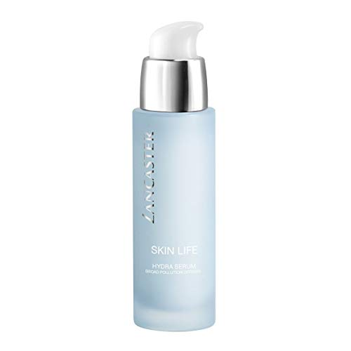 Hydra Serum 30 ml