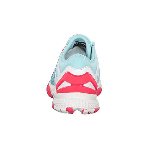 nbsp;2 Shoes Women's nbsp;201092 Hummel Iced 200 Aero HB Charge Aqua Handball 0 0U1qwxdB