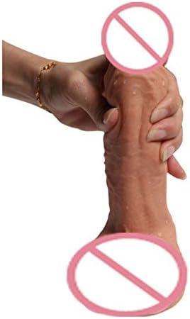 pene artificiale morbido)