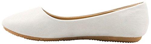 Elara - Zapatillas Mujer Azul