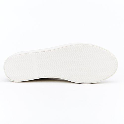 U yl1 Trixy4110s7 Femme Sneakers Polo Assn s WHpqWFfA