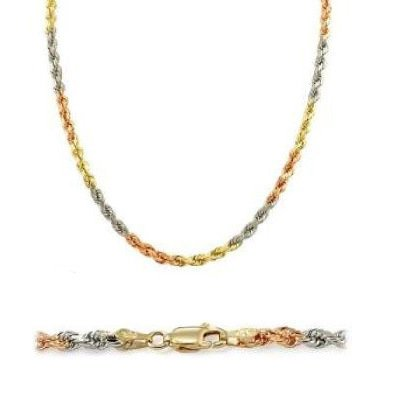 this line necklace chandanhaar gold buy chain