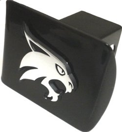 (Texas State University Bobcats
