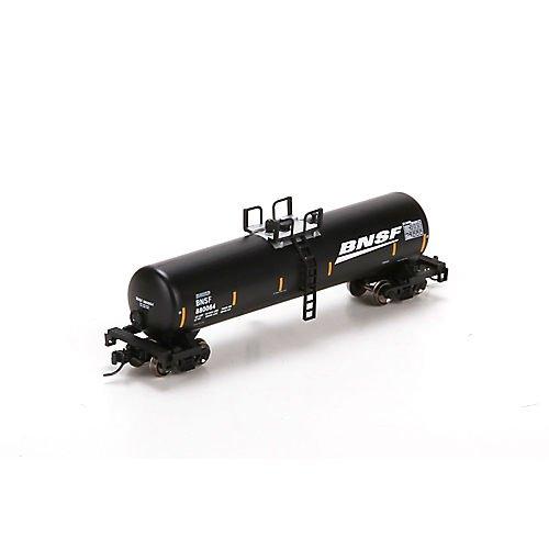 お歳暮 N 20,900-gallon Tank , , BNSF B00QAJZ2QM # Tank 880064 B00QAJZ2QM, にしかわ茶道具:b7cf4774 --- a0267596.xsph.ru