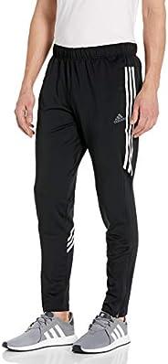 Adidas Mens Pant