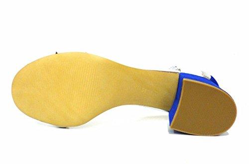 Bruno Premi Mujer K0400n zapatos con correa
