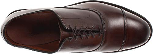 Allen edmonds park avenue 10