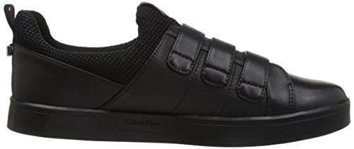 Klein Calvin Irah Sneaker Black Women's nzOBW6O