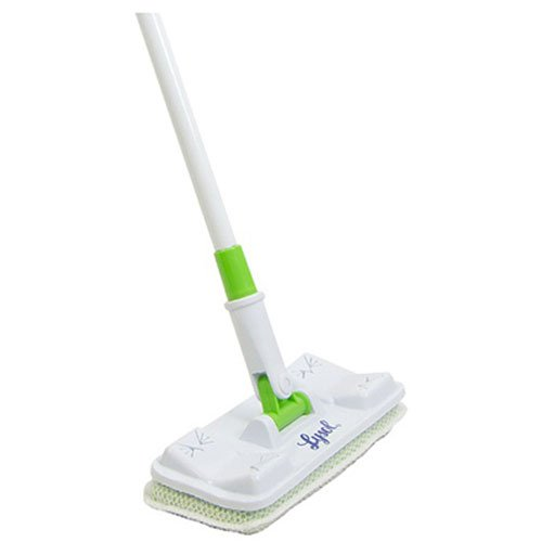 Quickie Tub N Tile Power Scrubber 11street Malaysia