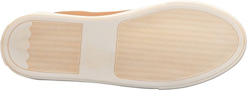 Snake Coolway Coolway Womens Womens Leather Cue Z4xSqa7nzS