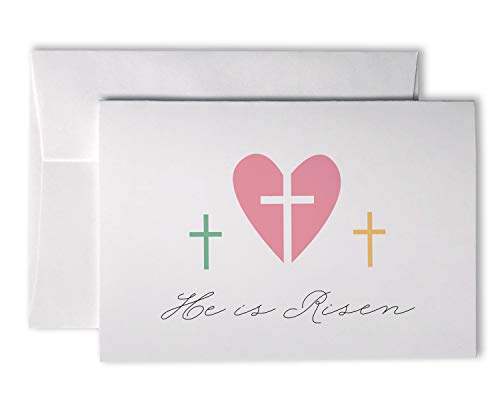 Religious Greeting Cards -