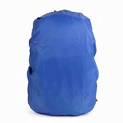 LINSUNG Wasserdicht Regenschutz f/ür Rucks?cke Rucksackschutz Ranzen Regenschutz Rucksackcover Regen/überzug Sicherheits/überzug Reflektor/überzug 30l-40l