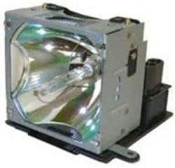 Replacement for Batteries and Light Bulbs 9281 342 05390 Projector Tv Lamp Bulb by Technical Precision