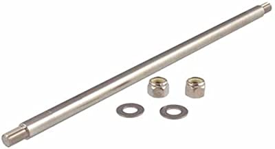 SeaStar Support rod all f/m o/b cylinders Boating Steering Equipment