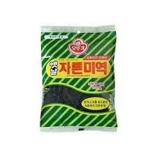 ottogi-cut-seaweed-50g-50g