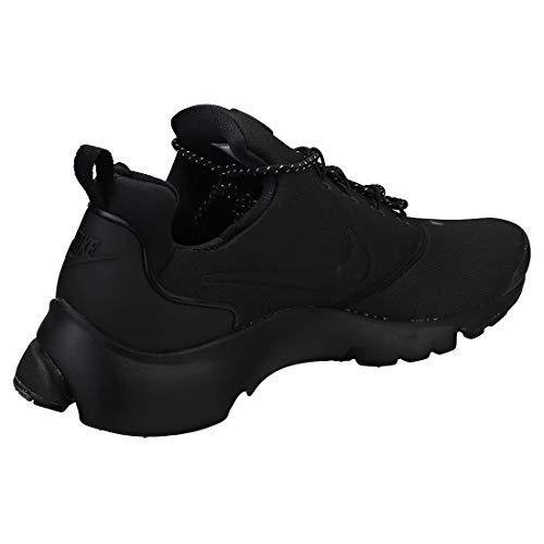 Nero nero Nike 013 Da Presto Fly Se nero Scarpe Fitness Uomo WWZSOq0wx