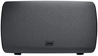 Jam Symphony HX-W14901 WiFi Home Audio Speaker