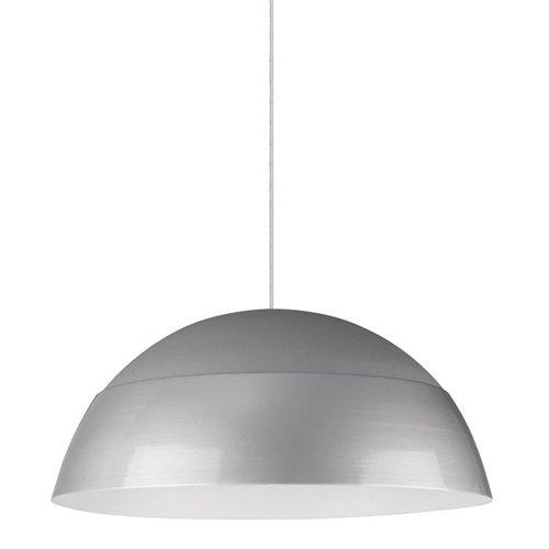 Lámpara de techo Gaju 40616/48/10 Massive Philips lámpara de ...