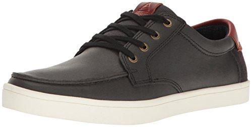 Aldo Mens Ciren Fashion Sneaker