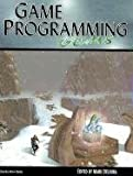 Game Programming Gems (Game Programming Gems (W/CD)) Har/Cdr Edition by Deloura published by Charles River Media (2000)