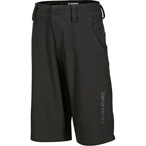 Top Boys Cycling Compression Shorts