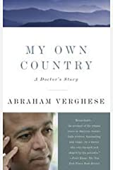 My Own Country: A Doctor's Story Paperback