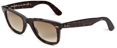 Ray Ban Sunglasses RB 2140 BROWN 889 54MM RB2140