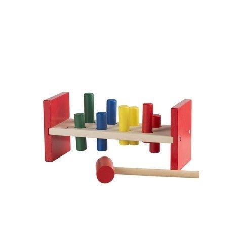 Terrific Hammering Nailing Toys Online Shopping For Clothing Creativecarmelina Interior Chair Design Creativecarmelinacom