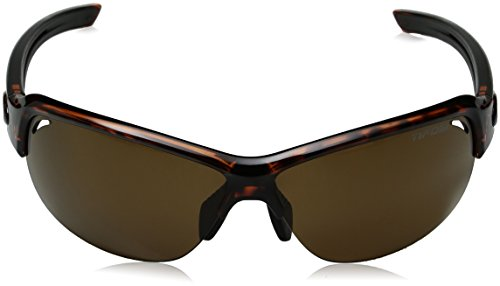 ec361ad87e1 Tifosi Unisex-Adult Mira 1380406470 Wrap Sunglasses