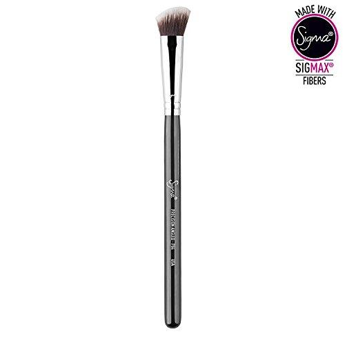 Sigma Beauty P84 Precision Angled Brush -