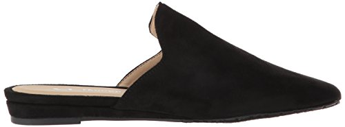 Laundry By Black Cl Suede Femmes qx1ZHYY6