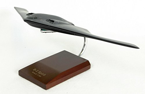 Mastercraft Collection Boeing B-2 Spirit United States for sale  Delivered anywhere in USA