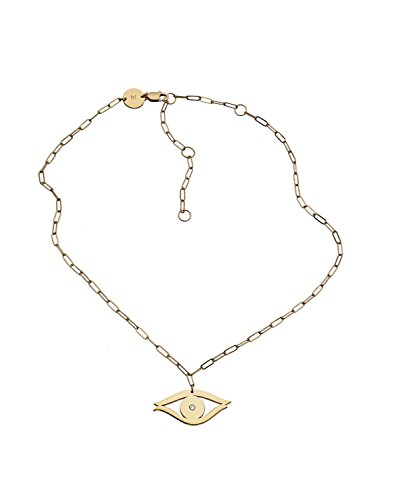 Jennifer Zeuner femme  Argent 925/1000  Argent|#Silver Rond   Blanc Diamant