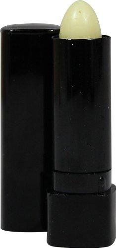 Puritan's Pride Lip Protector with Vitamin E-1 Stick
