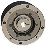 Brake NEXEN ZSE1000,2.938 BORE 970560