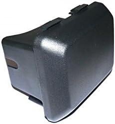 Scatola del filtro dellaria completo per HONDA GCV Motori 135 160 190