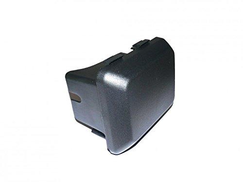 Carcasa del filtro de aire completa para HONDA GCV Motores 135 160 190