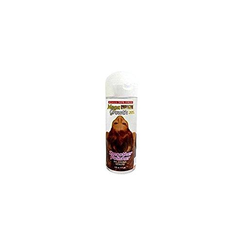 Profectiv Mega Growth Smoother Polisher Hi-Shine Serum 6 oz. by Profectiv Strength of Nature Global PF13406