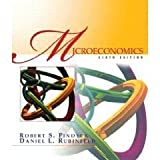 img - for Microeconomics, 6E book / textbook / text book