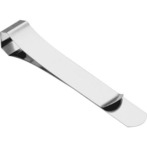 - Acco 72045 Bankers Clasp 5-3/4x6-1/4 Silver