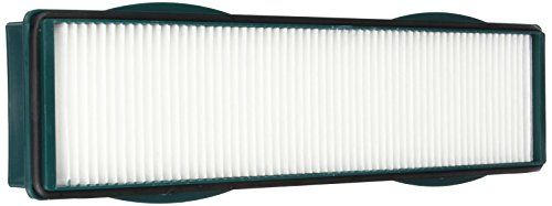 Air Filter, Element/Cab/Pre-Filter, Pa5310 PA5310