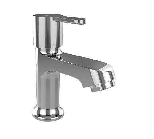 Cera Sanitaryware Ltd. Victor Pillar Cock (Chrome Finish) : Amazon.in: Home Improvement
