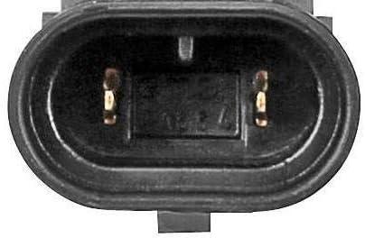 12 V, HB4, 51 W, P22d 11.84140 DT Spare Parts Gl/ühbirne Nebelscheinwerfer