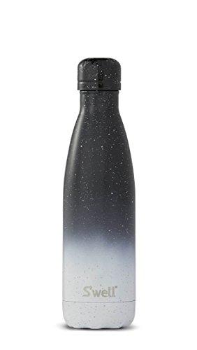 swell bottle - 7