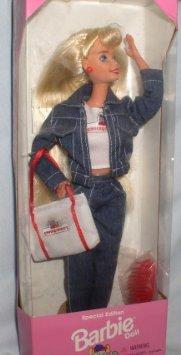 chucke-cheeses-barbie-1995