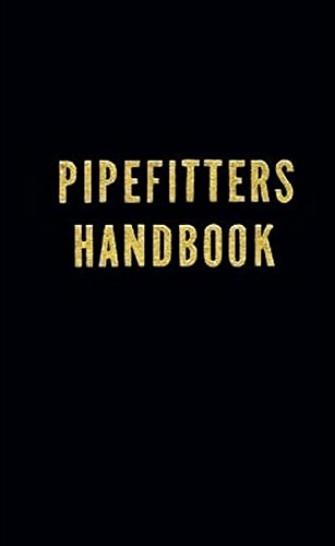 Pdf Home Pipefitters Handbook