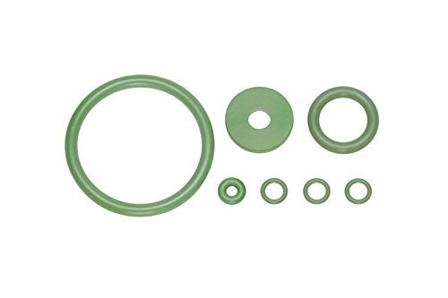 Wurth Replacement O rings and seals for Pump Dispenser For Brake Cleaner and Other Liquids Such as 2040 Würth